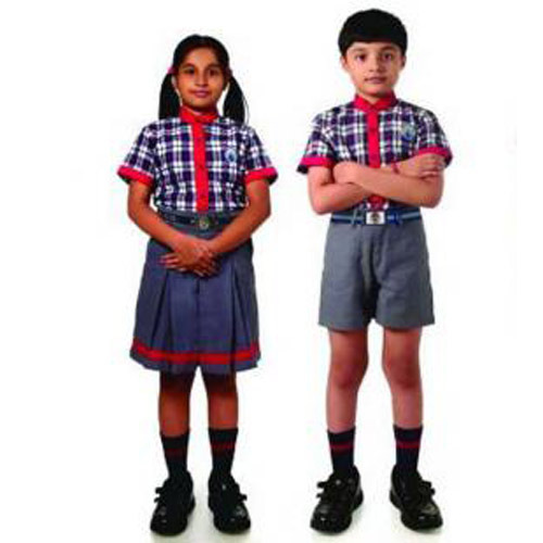 uniform in public school Retrieved from the naesp principal's portal 1 school uniform policies in public schools the school uniform movement continues to grow despite research indicating that it doesn't do what.