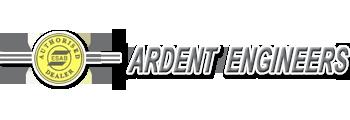 Ardent Engineers