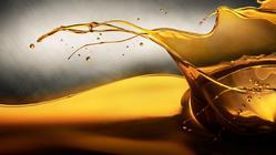 SPECIALITY LUBRICANTS