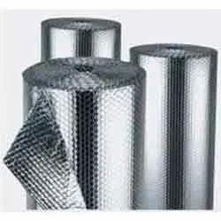 Single Side Aluminum Insulation