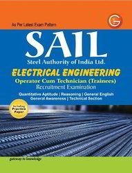 SAIL Electrical Engineering