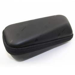 Black Eyewear Case