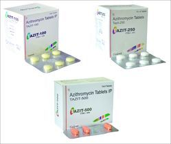 Can you buy ivermectin in the uk