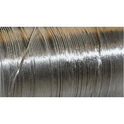 AAC Solid Solder Wire