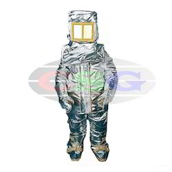 fire entry suit npx 3000 series