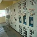 Panel Servicing