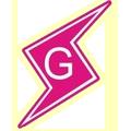 Grand Services [Medicare Division]