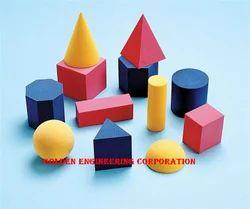 Engineering Model Set