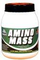 Amaze Amino Mass