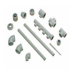 Polypropylene Pipe Fitting
