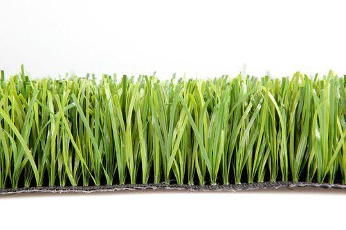 Artificial Grass 30mm
