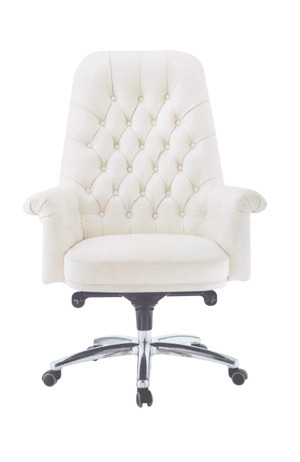 President Office Chairs
