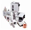 Electromechanical Pressure & Temperature Controls