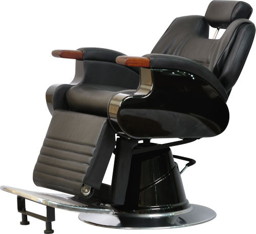 business directory salon spa kits equipments beauty salon furniture
