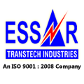 Essar Transtech Industries