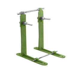 C.I. Adjustable Chair Bracket