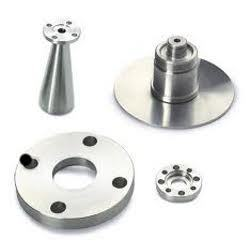 Automotive Turning Components