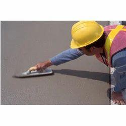 Acrylic Cement Modifier
