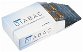 Diabac Tablets
