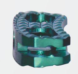 Spine Tlif Kidney Cage
