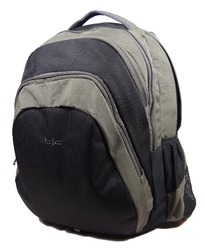 TLC Aquiline Backpack Bag