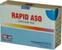 Rapid ASO