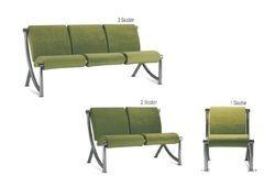 Godrej Seatings
