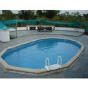 Prefabricated/Protable Swimming Pools