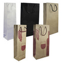 Non Woven Bags India Shopping