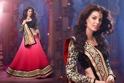 Awesome Lehenga Choli Collection