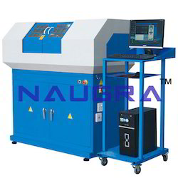 cnc trainer lathe and milling machine