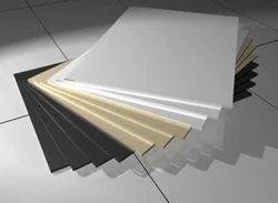 Polyethylene Sheet