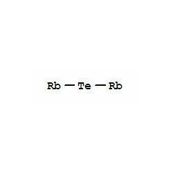 Rubidium Telluride