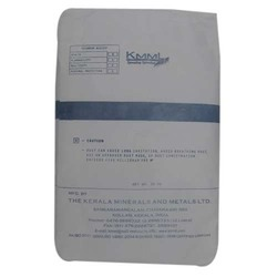 KMML PG 800 Titanium Dioxide