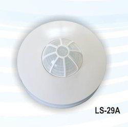 Mount Sensor Light ls-29a