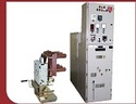 Vacuum Circuit Breakers