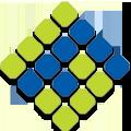 Green Field Solar Solution Pvt. Ltd