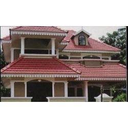 Tile Roof Tile Roof Images