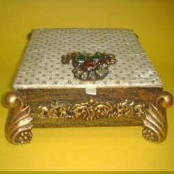 Fancy Gift Box ( GB - RHF - 58 )