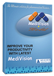 Medivision Gold Retail