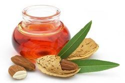 Almond Oil as Per BP/USP