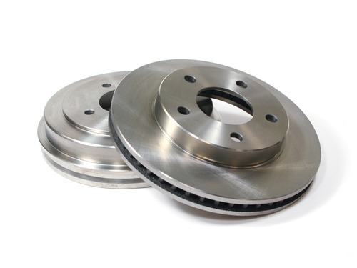 c3777cc68d Brake Drums   Brake Disc Rotors   Scorpio Brake Drum Manufacturer ...
