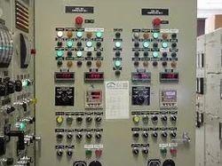 Motor Control Centers
