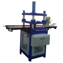 Hydraulic Press Blister Cutting Machine