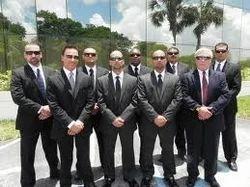 executive-protection-bodyguards-250x250.jpg