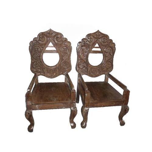 chairs restaurant chairs exporter from jodhpur
