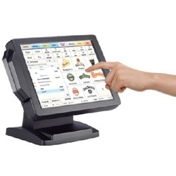 Retail Software Service