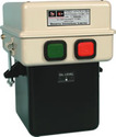 Mass Market Products- Oil Immersed Starters