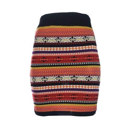 Knitted Skirt in Tiruppur 17d186af24c