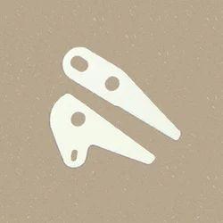Tensor Cutter Blades